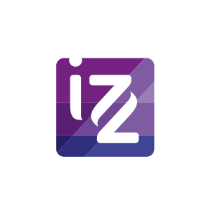 IZZ Zorgverzekering (VGZ voor de Zorg)