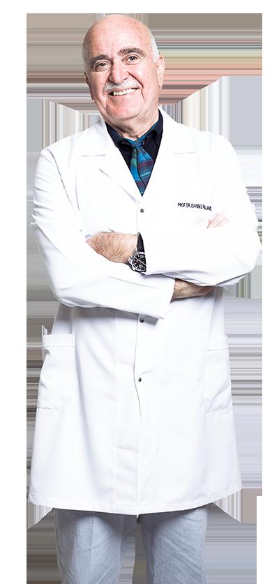 Prof. Dr. Ioannis G. Pallikaris