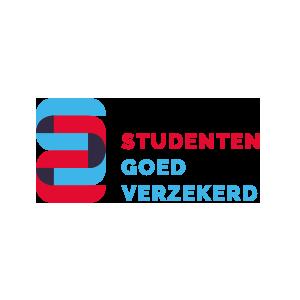 Studenten Goed Verzekerd